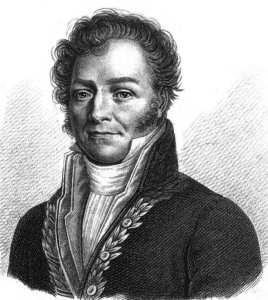 Louis_Jacques_Thénard