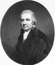 Daniel Rutherford