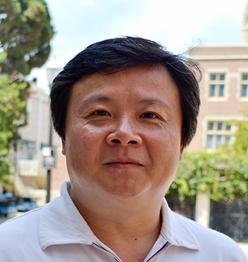 Xiaochun Li教授