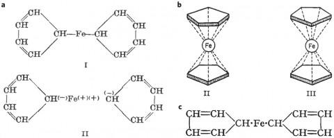 ferrocene_2