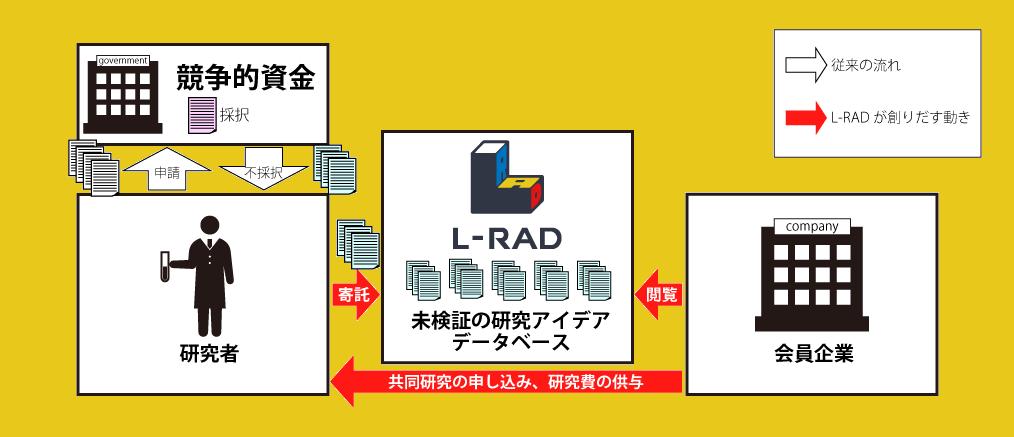 2016-05-01_17-09-19