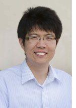 Guangbin Dong教授