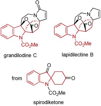anie201510561-toc-0001-m