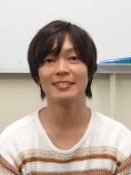 sr_T_Ikegami_2