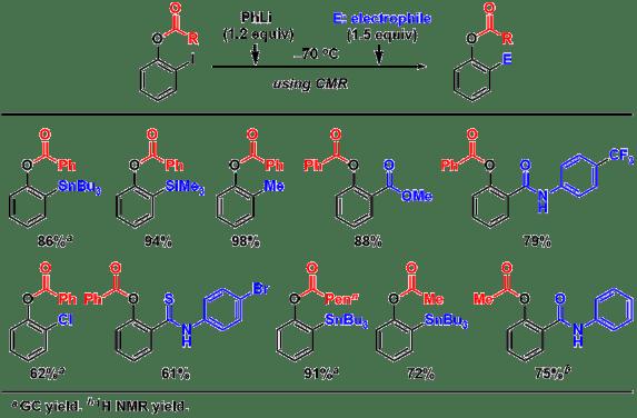 yoshida_science_4