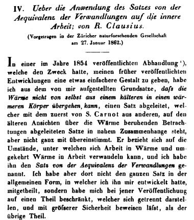 clausius2_01