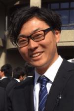 岡田大地fig3