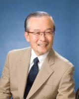 山本尚教授(シカゴ時代のボス)