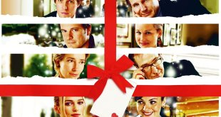 Love Actually photo 23