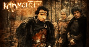 Kaamelott photo 12