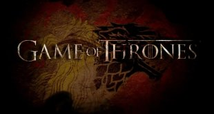 Game of Thrones photo 8