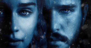 Game of Thrones photo 32