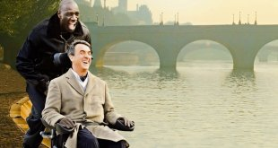 The Intouchables photo 10