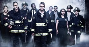 Chicago Fire photo 10
