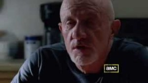Breaking Bad - Saison 5 Bande-annonce VO