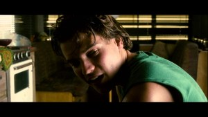 Into the Wild Bande-annonce (3) VO