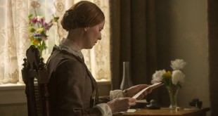 Emily Dickinson, a Quiet Passion photo 4