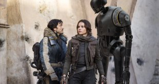Rogue One – A Star Wars Story photo 23