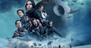 Rogue One – A Star Wars Story photo 5