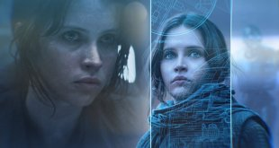 Rogue One – A Star Wars Story photo 12