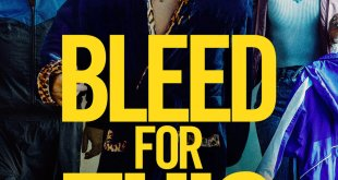 K.O. – Bleed For This photo 1