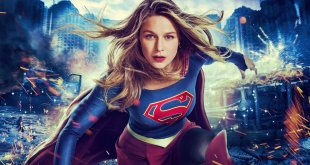 Supergirl photo 16