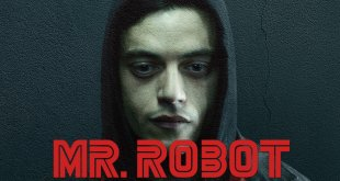 Mr. Robot photo 12
