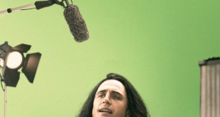 The Disaster Artist photo 4