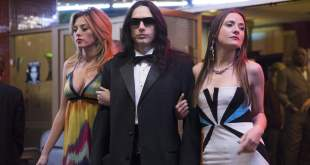 The Disaster Artist photo 7