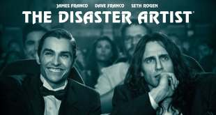 The Disaster Artist photo 3