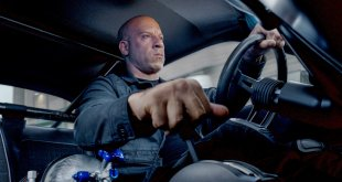 Fast & Furious 8 photo 12