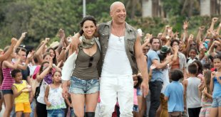 Fast & Furious 8 photo 11