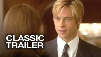 Bande son film rencontre avec joe black