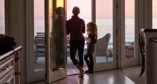 Big Little Lies : Que vaut la série avec un casting de stars ? photo 2
