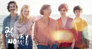 20th Century Women photo 4