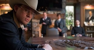 Kingsman : Le Cercle d'or photo 15