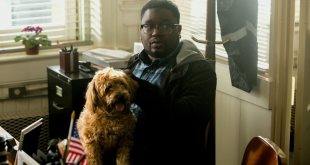 Get Out photo 5