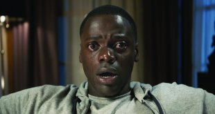 Get Out photo 7