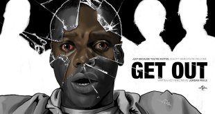 Get Out photo 16