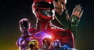 Power Rangers photo 19