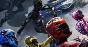 Power Rangers photo 13