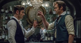The Greatest Showman photo 3