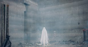 A Ghost Story photo 6