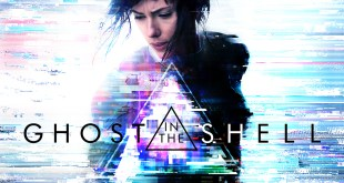 Ghost in the Shell photo 29