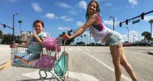 The Florida Project photo 1