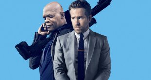 Hitman & Bodyguard photo 3