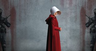 The Handmaid's Tale : la servante écarlate photo 14