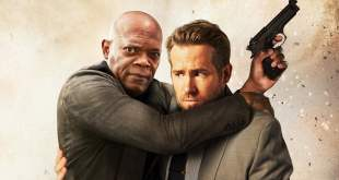 Hitman & Bodyguard photo 4