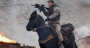 Horse Soldiers photo 4