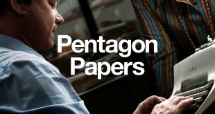 Pentagon Papers photo 11